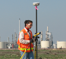 la mesa land surveyor