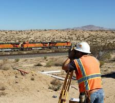 land surveyor san diego county