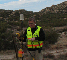 land surveying east county san diego